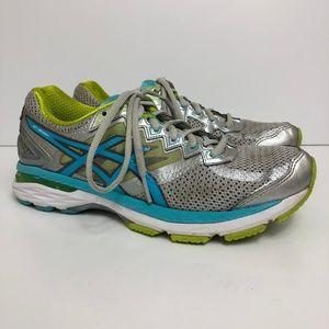 Asics GT 2000 v4 Women's Athletic Running Shoes